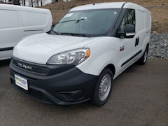 New 2020 Ram ProMaster City Cargo Van in Wausau