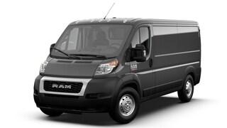 2021 Ram ProMaster Cargo Van