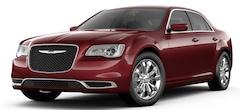New 2019 Chrysler 300 Sedan in Wausau