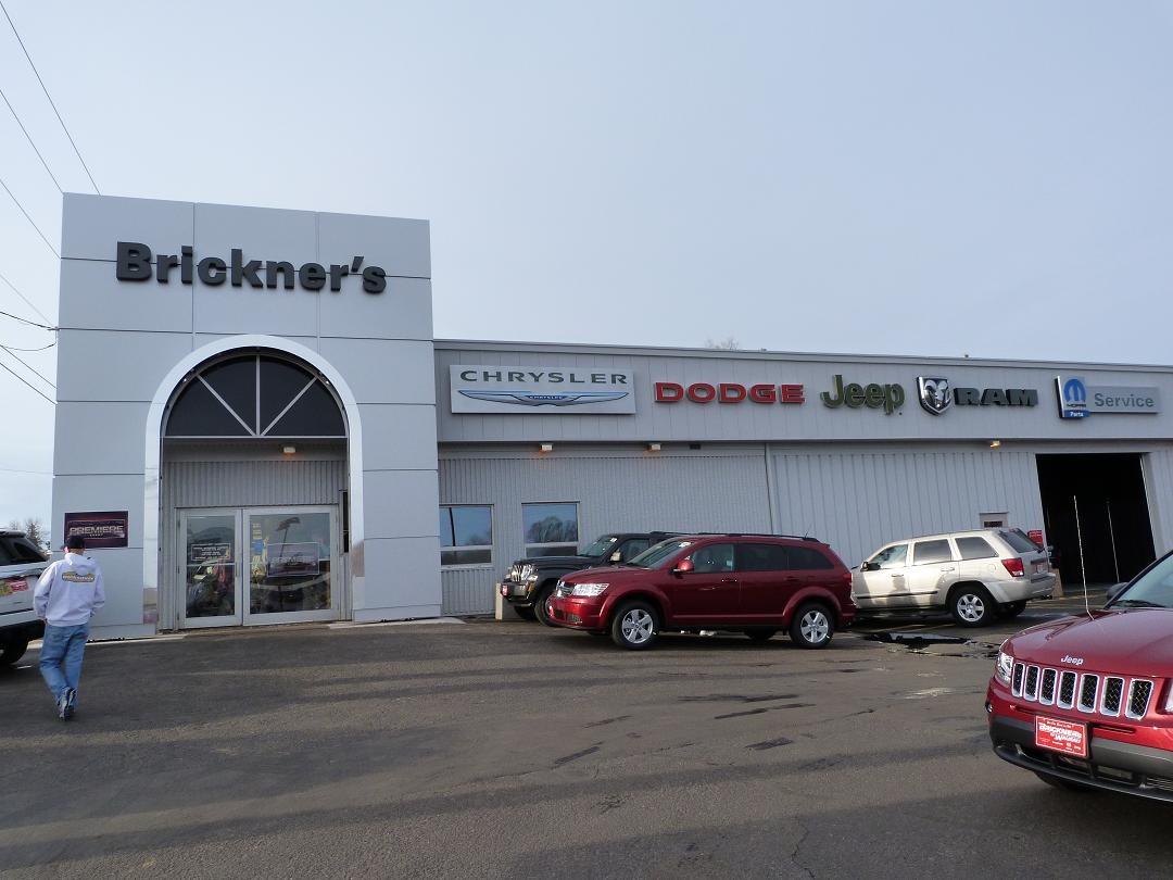 Used 2004 Dodge Dakota Slt For Sale In Wausau Near Stevens Point 5668b Fuel Filter