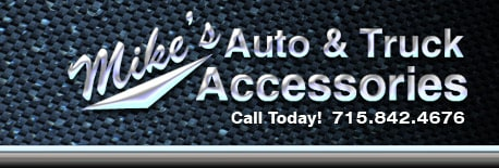 Mike's Auto and Truck Accessories