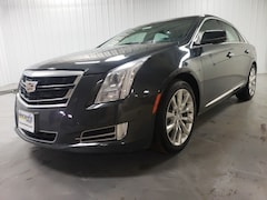Used 2017 Cadillac XTS in Wausau
