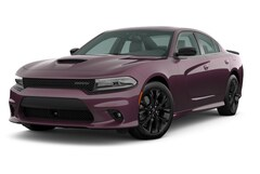 New 2020 Dodge Charger Sedan in Wausau