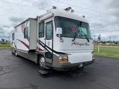 2003 Allegro RV