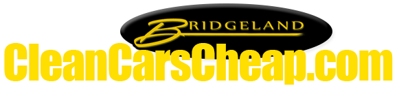Bridgeland Auto Brokers