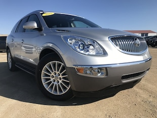 2011 Buick Enclave CX**AWD** Sport Utility