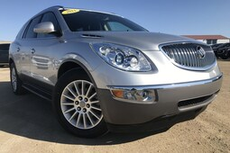 2011 Buick Enclave CX**AWD** Sport Utility
