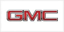 GMC Warranty & Protection in North Battleford