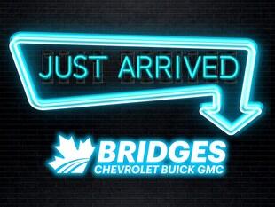 2004 Chevrolet Silverado 1500 Truck Crew Cab