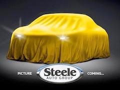 2013 Dodge Journey Canada Value Pkg SUV