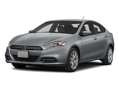 2015 Dodge Dart GT - LOW PRICE - NEW BRAKES Sedan