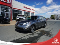 2015 Infiniti QX56 QX50--LOADED WITH LUXURY AND POWER  AWD