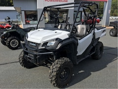 2016 HONDA Pioneer 1000 - FINANCING AVAILABLE