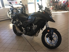 2018 HONDA CB500X ABS SAVE $1000  at Bridgewater Honda Powerhouse
