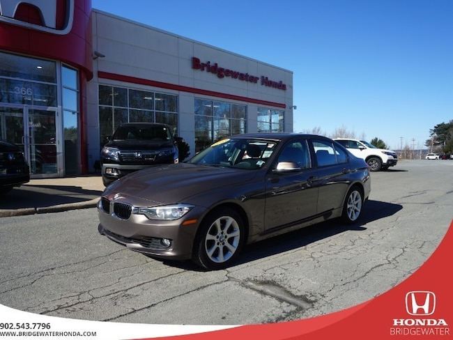 2013 BMW 3 Series 328Xi XDrive - Own for $80 weekly with 0 down AW Sedan