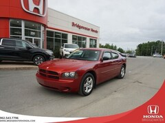 2009 Dodge Charger SE - Clean Carproof Sedan