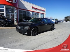 2010 Dodge Charger SXT - GREAT PRICE Sedan