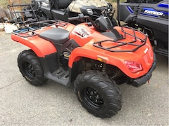 2015 ARCTIC CAT 400 - GREAT CONDITION