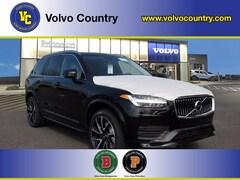 2020 Volvo XC90 Momentum AWD T6 AWD Momentum 7 Passenger