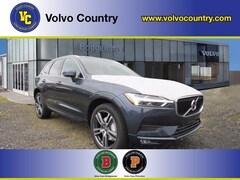 2021 Volvo XC60 T5 Momentum SUV