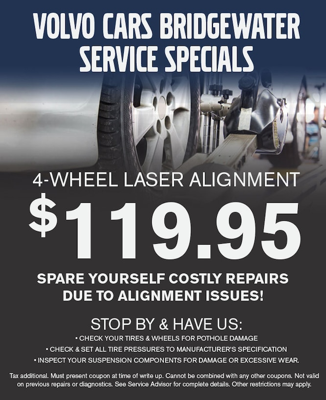 Mazda Dealership Indianapolis: Volvo Service Specials In Somerville At Volvo Cars