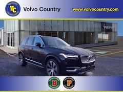 2021 Volvo XC90 Recharge Plug-In Hybrid T8 Inscription 6 Passenger SUV