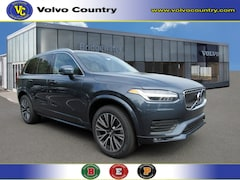 New 2020 Volvo XC90 T6 Momentum 7 Passenger SUV for sale in Somerville, NJ at Bridgewater Volvo