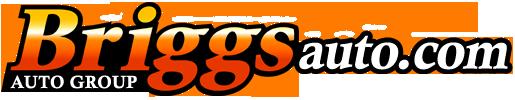 Briggs Auto Group