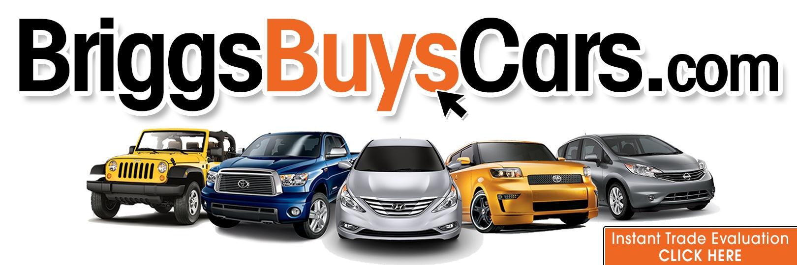 briggs auto group new used car dealer serving manhattan junction city topeka lawrence. Black Bedroom Furniture Sets. Home Design Ideas