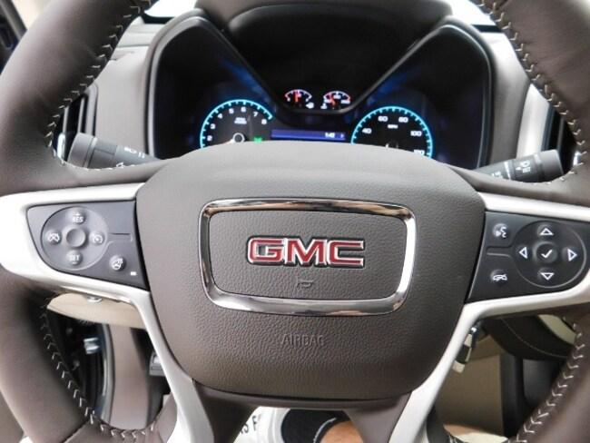 Car Seat Upholstery Manhattan Ks