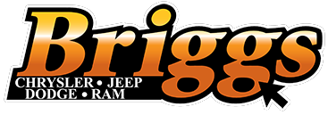 Briggs Chrysler Dodge Jeep Ram of Lawrence