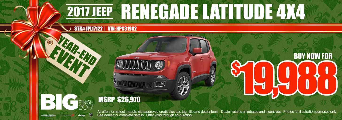 Overland Park Jeep Dodge Ram Chrysler >> Briggs Chrysler Jeep Dodge Ram, New & Used Chrysler, Jeep, Dodge, & Ram Dealership in Lawrence ...