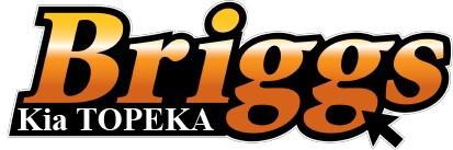 Briggs Kia