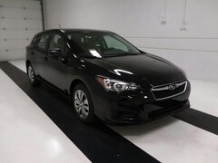 2019 Subaru Impreza 2.0i 5-door 4S3GTAA68K3762508 for sale in Topeka, KS at Briggs Subaru