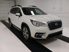New 2020 Subaru Ascent Limited 7-Passenger SUV for sale in Topeka, KS