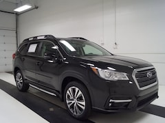 New 2020 Subaru Ascent Limited 7-Passenger SUV S20-4053 for sale in Topeka, KS