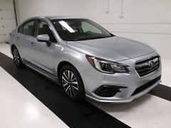 New 2019 Subaru Legacy 2.5i Premium Sedan for sale in Topeka, KS