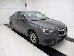 New 2019 Subaru Legacy 2.5i Sedan 4S3BNAB66K3009451 for sale in Topeka, KS