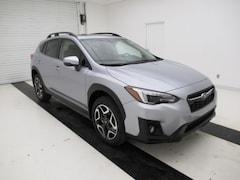 New 2019 Subaru Crosstrek 2.0i Limited SUV Kansas City