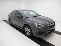 New 2019 Subaru Legacy 2.5i Sedan 4S3BNAB67K3013864 for sale in Topeka, KS