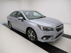 New 2019 Subaru Legacy 2.5i Limited Sedan 4S3BNAN60K3009456 for sale in Topeka, KS