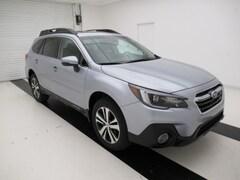 New 2019 Subaru Outback 2.5i Limited SUV Kansas City