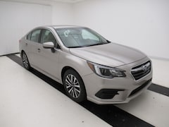 New 2019 Subaru Legacy 2.5i Premium Sedan Kansas City