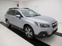 New 2019 Subaru Outback 2.5i Limited SUV 4S4BSANC3K3322298 for sale in Topeka, KS
