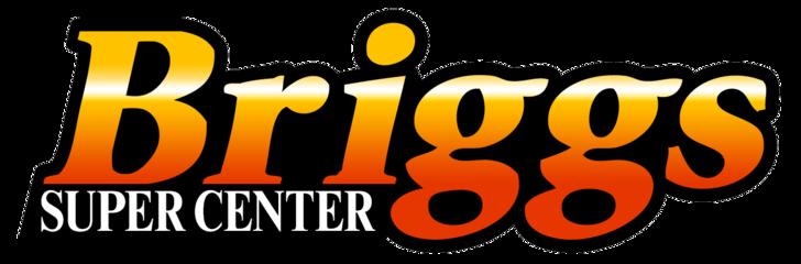 Briggs Supercenter