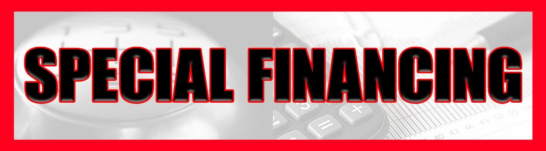 Bad Credit Car Dealers >> Bad Credit No Credit Car Dealer Briggs Used Car Supercenter