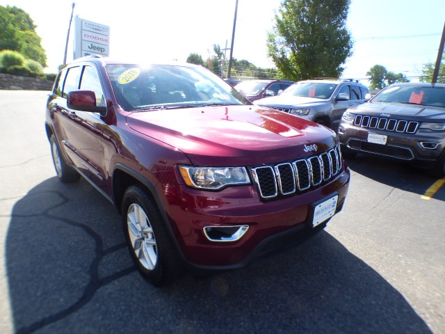 Used Ram Sales Near Newton Ma Used Jeep Suvs For Sale Near Me