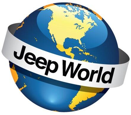 Brigham-Gill Chrysler Jeep Dodge Ram