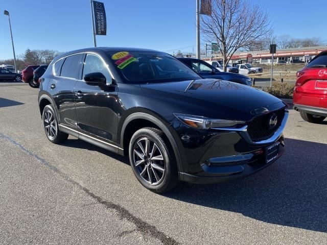Used Mazda Cx 5 Bay Shore Ny