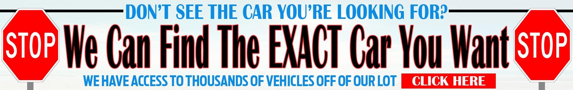 Used Trucks Used Cars At Brighton Ford Near Howell South Lyon Mi